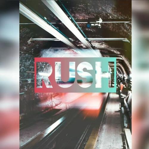 [FREE] Rush