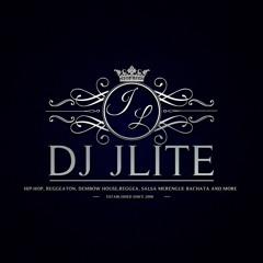 DJ J JLITE- NEW HIP - HOP MIX CLEAN 05 - 04 - 21