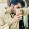Download Jaane wale lot kar tu aaya kyo nahi song Jane wale laut kar tu aaya kyon nahi full song Mp3