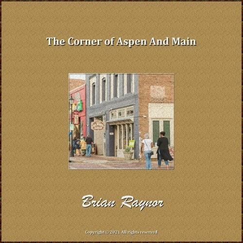 At The Corner Of Aspen & Main (song)