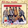 Porque La Quiero (Album Version)
