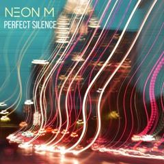 Perfect Silence (ft. Soran Leif)