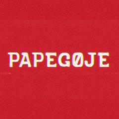 PAPEGØJE - Se Lyset, pt. I (2021)