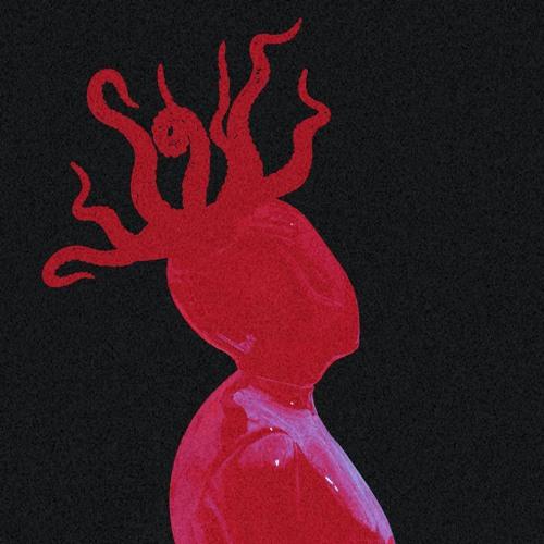 Cathexis EP Mix . DOCX #5 october.2020