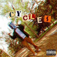 Cycles (with Jet$) Prod. TOXIKWA$TE