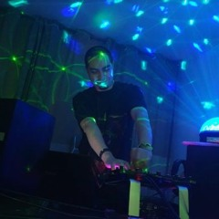 Prism Mix # 6
