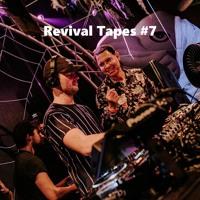 Relativ - Revival Tapes #7
