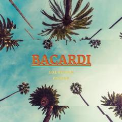 Inebode - Baccardi (Prod by SkirmisherBeats)
