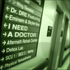 I Need A Doctor (Edited Version) [feat. Eminem & Skylar Grey]