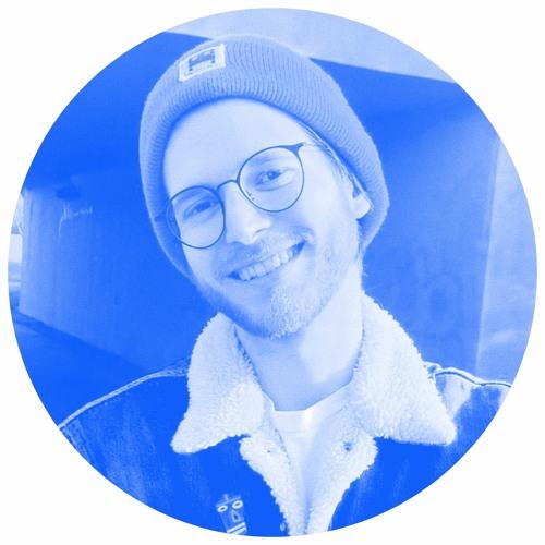 Podcast z kláštera: Marek Kulhavý