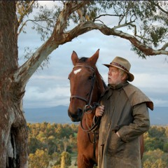 Lara's Theme - Love Song (from The Man From Snowy River)