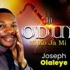 Download Iji Odun Yi Ko Jami.mp3 Mp3