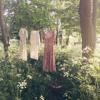 garden song - phoebe bridgers (cover) mp3