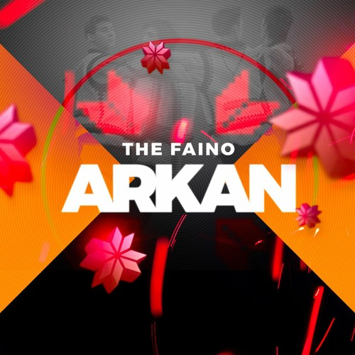 The Faino - Arkan