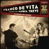 Te Pienso Sin Querer (Vuelve en Primera Fila - Live Version) [feat. Gloria Trevi]