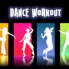 Deep House Music (Fitnes)