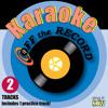 Clint Eastwood (In the Style of Gorillaz) [Karaoke Version]