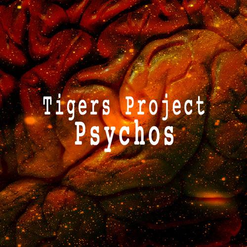 Psychos (Original Mix)