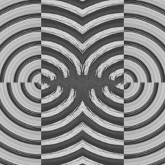 monochromatica ☽