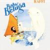 Baby Beluga (feat. Ken Whiteley)