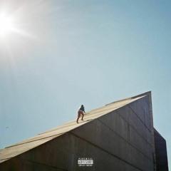 Best Part - Daniel Caesar ft. H.E.R(cover)