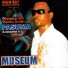 Museum Part II