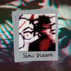 Slow Dream