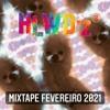 Download Mixtape (Fevereiro 21) Mp3