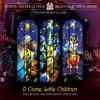 The Christmas Story (Luke 2) [feat. Rolando Villazón]