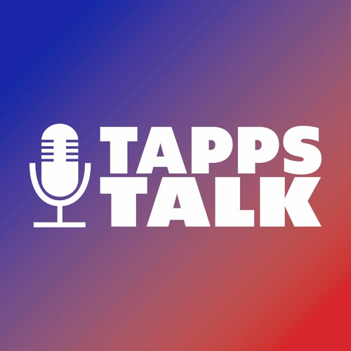 Episode 6: Inside TAPPS State Cheer