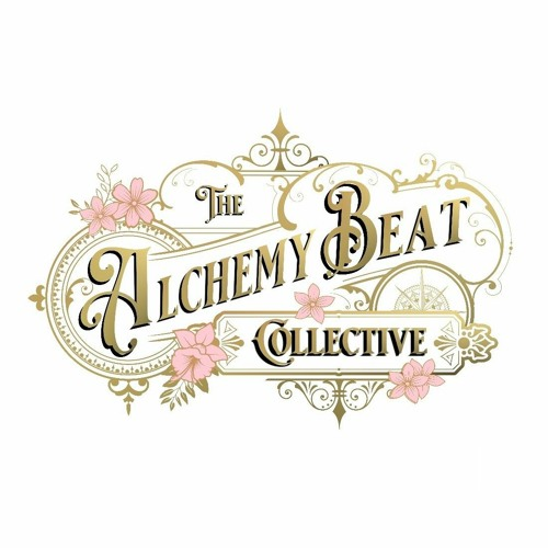 Alchemy Beat Collective - Feel The Pencil Full of Lead