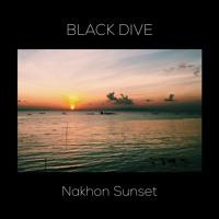 Nakhon Sunset
