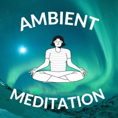 Ambient Yoga Meditation | Royalty Free Music | (FREE DOWNLOAD: SEE DESCRIPTION)