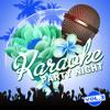 Higher (Karaoke)