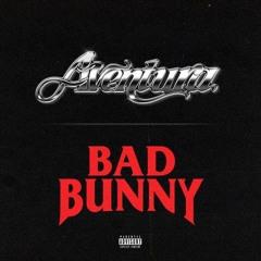 Volvi Aventura x Bad Bunny (@1DJLC)