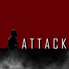 "(Free) ""Attack"" Instrumental Trap Type Beat"