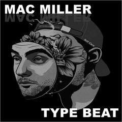 Masterpiece   Mac Miller x Childish Gambino x SZA Type Beat 2021