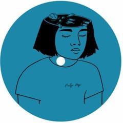 DEEP IN MY SOUL ~ Funky / LoFi / Deep House Mix