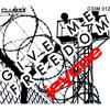 Give Me Freedom (Radio Edit)