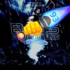 Download Thor_Steiger_(DIFM_BASS_ON_YOUR_FACE_RADIO)#93 Mp3