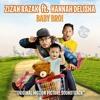 Baby Bro (feat. Hannah Delisha) [Original Motion Picture Soundtrack]