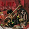 Hark! The Herald Angels Sing/Angels We Have Heard On High (Big Band Christmas Album Version)