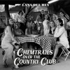 Lana Del Rey - Chemtrails Over The Country Club (LoLos Remix)