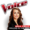 Rolling In The Deep (The Voice Performance)