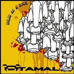 Tamal Nuisances - live