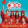 You Get What You Give (Glee Cast Version)