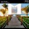 Max Masella - Back To My Roots (Original Mix)