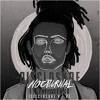 Nocturnal (Disclosure V.I.P.) [feat. The Weeknd]