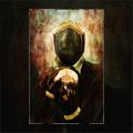 Ghostface Killah & Apollo Brown Blood On The Cobblestones (Ft. U-God & Inspectah Deck) Artwork