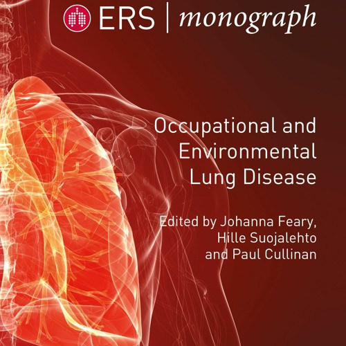 Occupational and Environmental Lung Disease